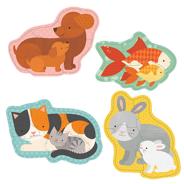 Petit_Collage_Beginner_Puzzle_Pets_Pieces