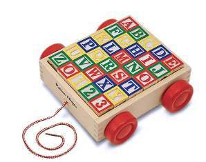 melissa-doug-wooden-abc-block-cart
