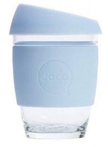 Joco-Reusable-Glass-Cup-Regular-Vintage-Blue