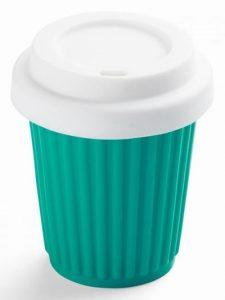 onya reusable coffee cup