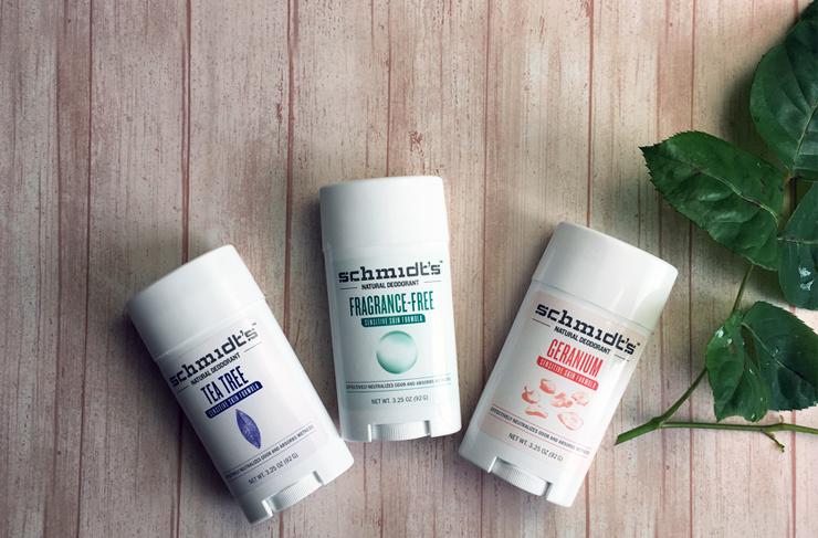schmidts-natural-deodorants