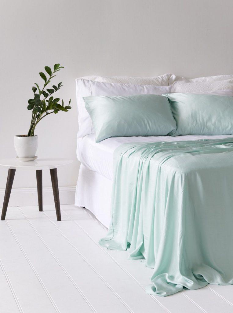 better sheets ettitude bamboo sheets