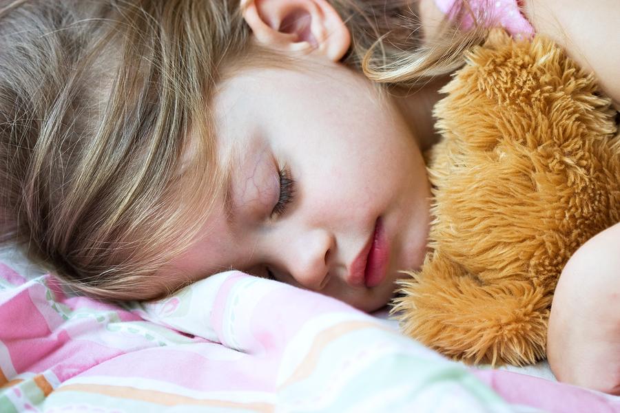 natural sleep remedies