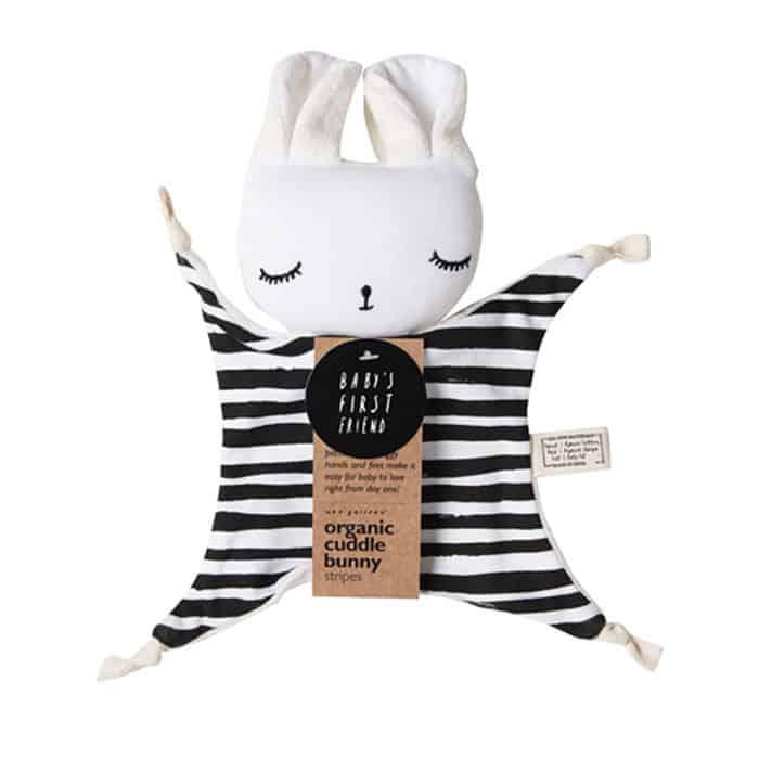 Wee_Gallery_Organic_Cuddle_Bunny_-_Stripes