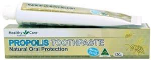 Healthy Care Propolis Toothpaste