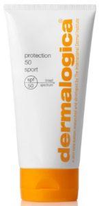 Dermatologica Protection 50 Sport SPF50