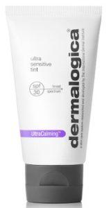 Dermatologica Ultra Sensitive Tint SPF30
