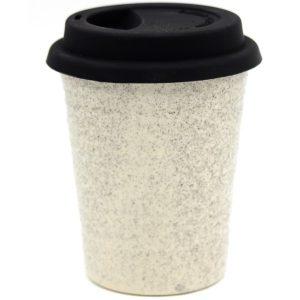 ceramic-coffee-cup-12oz-355ml-poppyseed
