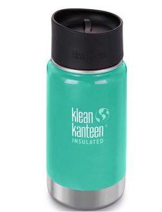 klean-kanteen-wide-insulated-bottle-12oz-355ml-sea-crest-cafe-cap-klean-coat