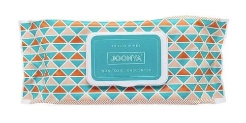 Joonya Eco Baby Wipes