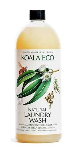 Koala Eco Natural Laundry Liquid