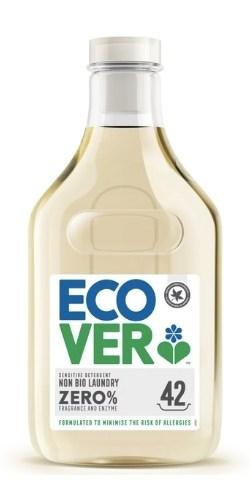 Ecover Laundry Liquid Zero