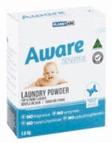 Aware Sensitive Laundry Powder