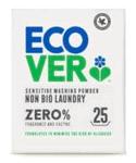 Ecover Non-Bio Washing Powder Zero
