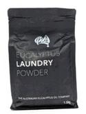 Bygum Eucalyptus Laundry Powder