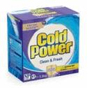 Cold Power Sensitive Pure Clean Laundry Powder