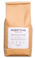 Hudstone Home Regular Washing Powder