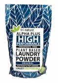 Tri Nature Alpha Plus Laundry Powder